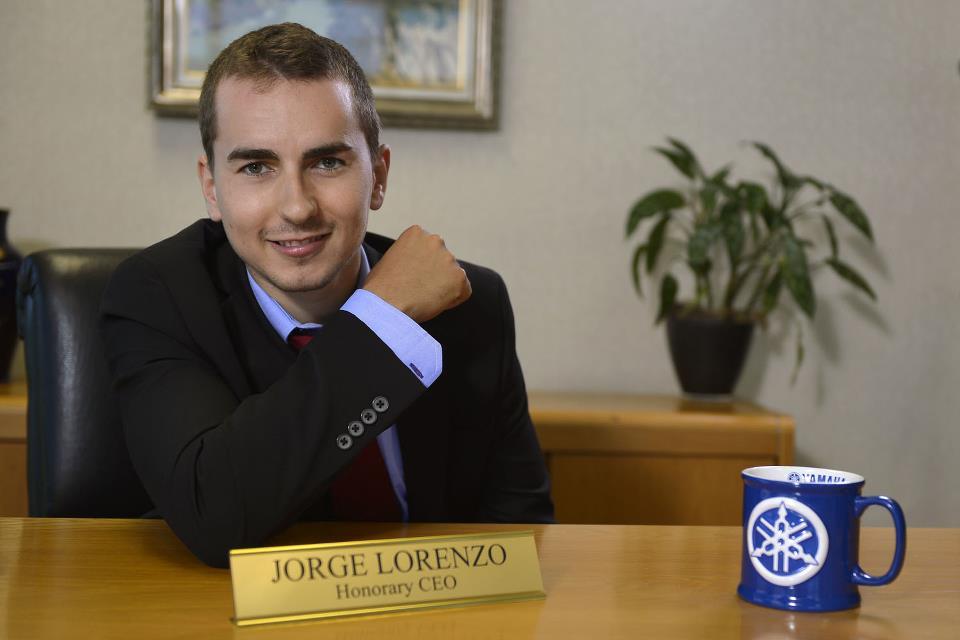 lorenzoceo