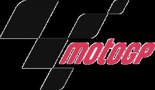Логотип MotoGP