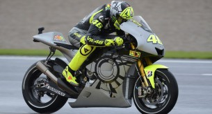 46rossi_041_t01_rossi_action_original