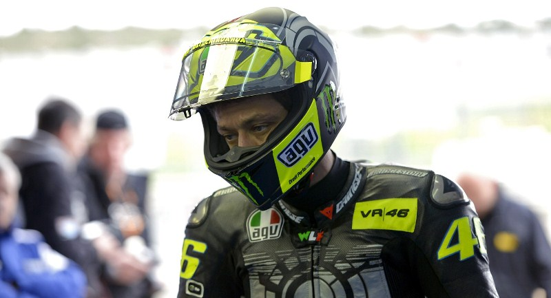 46rossi_228_t01_rossi_box_original