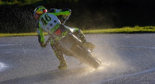 46rossi134_smsic_rossi_action_original