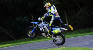 46rossi197_smsic_rossi_action_original