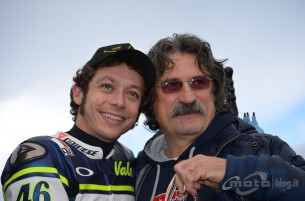 big_sic-supermoto-day-2012-gara-40