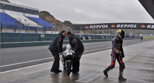 39salom_test-jerez033_original