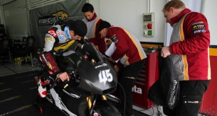 45scottredding13_original