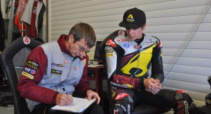 45scottredding,jerezdia2_jerezdia2124_original