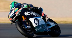 espargaro_action_original