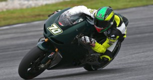 laverty_01_original
