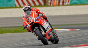 04_dovizioso_action_original