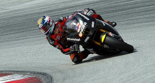 05edwards,motogp2011_original