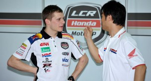06bradl_066_t04_bradl_box_original