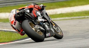 06bradl_220_t04_bradl_action_original