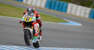 06bradl,action,motogp__lg43526_original