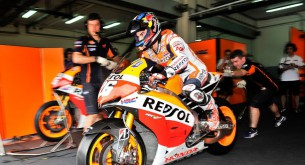 26pedrosa,motogp2011__jam4979_original