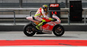 29andreaiannone__mg_1320_original
