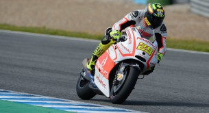 29iannone,action,motogp__lg43062_original