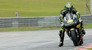 35crutchlow_148_t04_crutchlowaction_original
