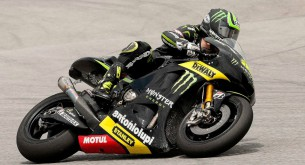 35crutchlow_151_t04_crutchlowaction_original