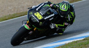 35crutchlow,action,motogp__lg43144_original