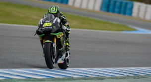 35crutchlow,action,motogp__lg43408_original