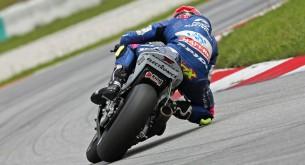 41espargaro,motogp2011_asptest2_malay2013_24_original