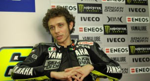 46rossi_073_t04_rossi_box_original
