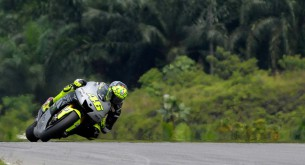 46rossi_120_t04_rossiaction_original