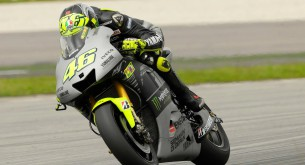 46rossi_160_t04_rossi_action_original