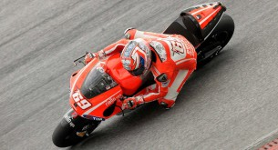 69hayden_258_t04_hayden_action_original