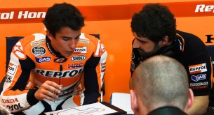 93marcmarquez__mg_1305_original