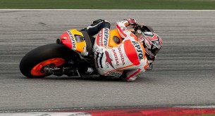 93marquez_119_t04_marquezaction_original