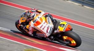 93marquez,motogp2011_2013austind3pic3_original