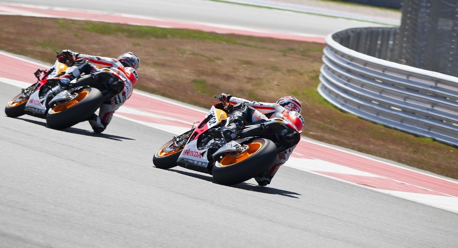 93marquez,motogp2011_2013austind3pic5_original