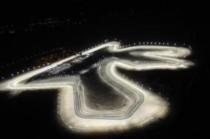 Гран-При Катара MotoGP 2013