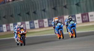 12alexmarquez,39luissalom,42alexrins,moto3-race_s1d2485_original