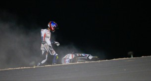 14ratthaparkwilairot,moto2-race_s1d3098_original
