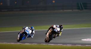 23marcelschrotter,jueves,moto2-fp2,qatar_s1d0069_original