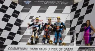 25maverickvinales,39luissalom,42alexrins,moto3-race_s5d1134_original