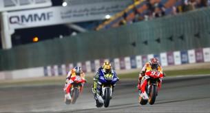 26pedrosa,46rossi,93marquez,motogp-race_s1d4022_original