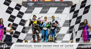30takaakinakagami,40polespargaro,45scottredding,moto2-race_s5d1331_original