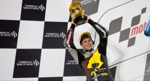 45scottredding,moto2-race_s5d1281_original