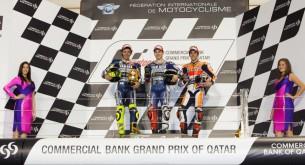 46rossi,93marquez,99lorenzo,motogp-race_s5d1538_original
