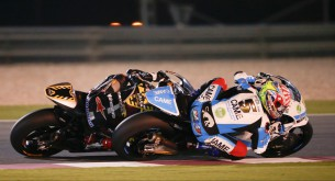 5johannzarco,45scottredding,jueves,moto2-fp1,qatar_s1d8689_original