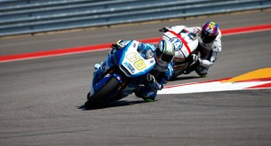 60juliansimon,fp2,moto2_s1d8570_original
