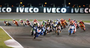 moto2-race_s1d2675_original