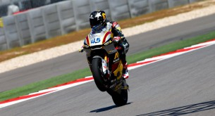 moto2-redding_s1d1090_original