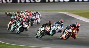 moto2,moto2-race_s1d2739_original