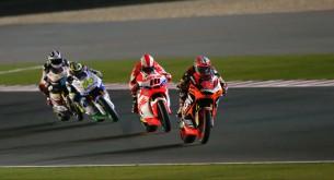 moto2,moto2-race_s1d2760_original