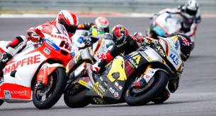 moto2,race_s1d3818_original