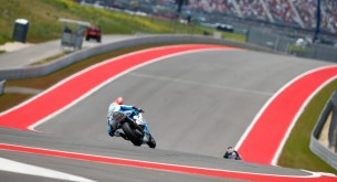 moto2,race_s1d4177_original